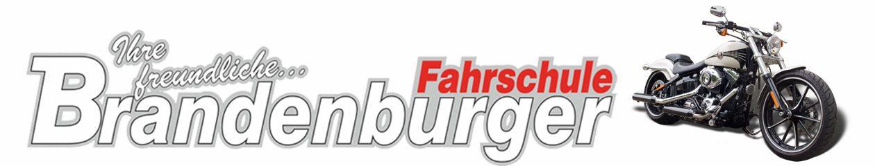 Fahrschule Brandenburger